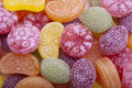 Fruit Candy Royalty Free Stock Photography - 23288617