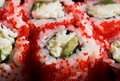Japanes Rolls Stock Images - 2335144