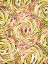 Knots 3 Royalty Free Stock Images - 2335709