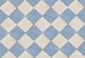 Ceramic  Tile. Royalty Free Stock Photography - 23330397