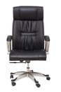 Boss Chair Royalty Free Stock Image - 23357496