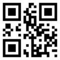QR Code Royalty Free Stock Images - 23374049