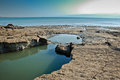 The Dead Sea Royalty Free Stock Image - 23401456