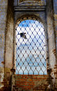 Church Window Royalty Free Stock Images - 23448299