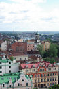 Vyborg Royalty Free Stock Images - 23516829
