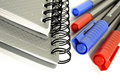 Stationary Ready For Back To School Royalty Free Stock Photo - 23525115