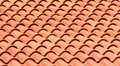 Roof Tile Stock Image - 23532641