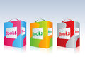 Gift Pack Stock Images - 23536914