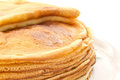 Pancakes Stock Images - 23543884