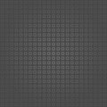 Corduroy Background, Structure Metal Stock Image - 23571491