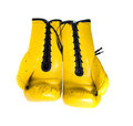 Boxing Gloves Stock Images - 23574104