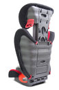Child Car Seat Stock Images - 23579234