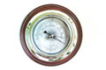 Barometer Royalty Free Stock Images - 23580639