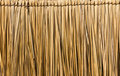 Straw Background Royalty Free Stock Photography - 23635727