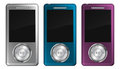 MP3 Player Stock Images - 23684244