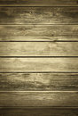 Old Pine Wood Texture Stock Images - 23691414
