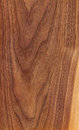 American Walnut (wood Texture) Royalty Free Stock Images - 23700929