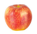 Red Apple Royalty Free Stock Photo - 23758415
