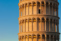 Pisa Royalty Free Stock Photo - 23771625