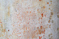 Rough Bloody Rock Texture Of Vase Stock Image - 23793291