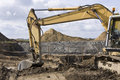 Digger Stock Images - 23811424