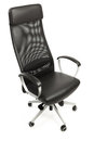 Office Armchair Royalty Free Stock Photo - 23821975