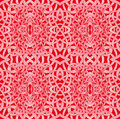 Abstract Red Royalty Free Stock Photography - 23834727