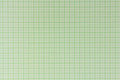Graph Paper Royalty Free Stock Photo - 23839445