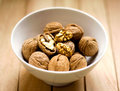 Walnuts Royalty Free Stock Images - 23849779