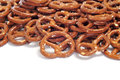 Pretzels Royalty Free Stock Images - 23873209