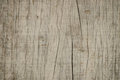 Old Wood Wall Stock Image - 23892731