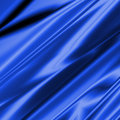 Silky Cloth Background Stock Photography - 2397072