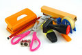All Office Supplies Stock Photo - 2397680