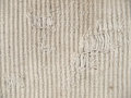 The Rough Dirty Knit Fabric Texture. Royalty Free Stock Photography - 23932537