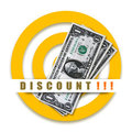 Discount Stock Images - 23970464