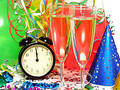 New Years Eve Stock Image - 249671