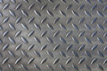 Metal Texture Stock Photos - 24010933
