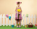 Easter Stock Image - 24018571