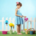 Easter Royalty Free Stock Photos - 24018588