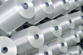 Textile Factory Stock Images - 24041704