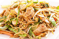 Chinese Noodles Stock Photos - 24056283
