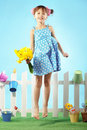 Easter Stock Images - 24085954