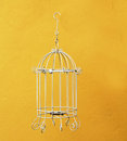 Bird Cage Stock Images - 24110704