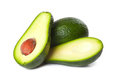 Avocado Royalty Free Stock Photo - 24121165