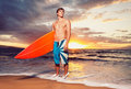 Surfer Stock Photos - 24146983