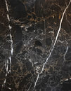 Black Marble Stock Photography - 24154702