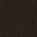 Wooden Weave Royalty Free Stock Photo - 24156565