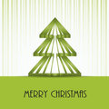 Christmas Vector Royalty Free Stock Photos - 24160938