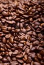 Coffee Beans Stock Photos - 24165233