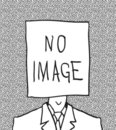 No User Profile Picture Royalty Free Stock Photo - 24185395